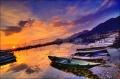 Отдых на яхте в Бар - Рисан