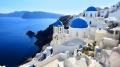 Круиз - Санторини - Греция