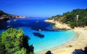 ibiza-beaches