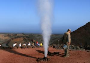 Volcanic_geysers_Timanfaya_National_Park_Lanzarote