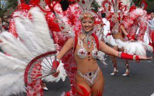 carnaval_tenerife1098_large