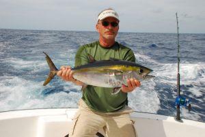 Рыбалка со спец снастями