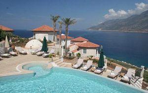 hotel-turkey_1133802c