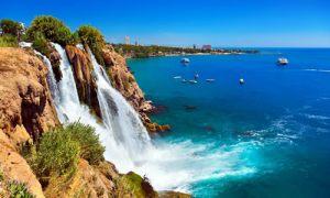 waterfall-duden-antalya