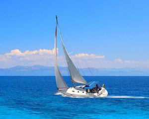 yacht-greece_9811967