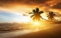 Отдых на Сент-Мартин - Гренадины