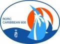 Регата RORC Caribbean 600