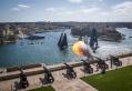 Регата Rolex Middle Sea Race